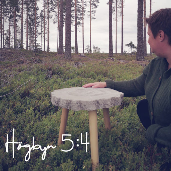 bord betong 600x600 - Bord - Högbyn 5:4