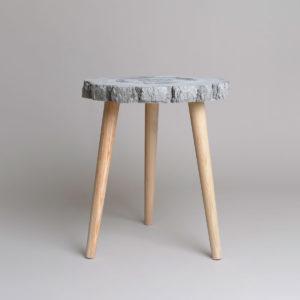 bord hogbyn 54 300x300 - Bord - Högbyn 5:4