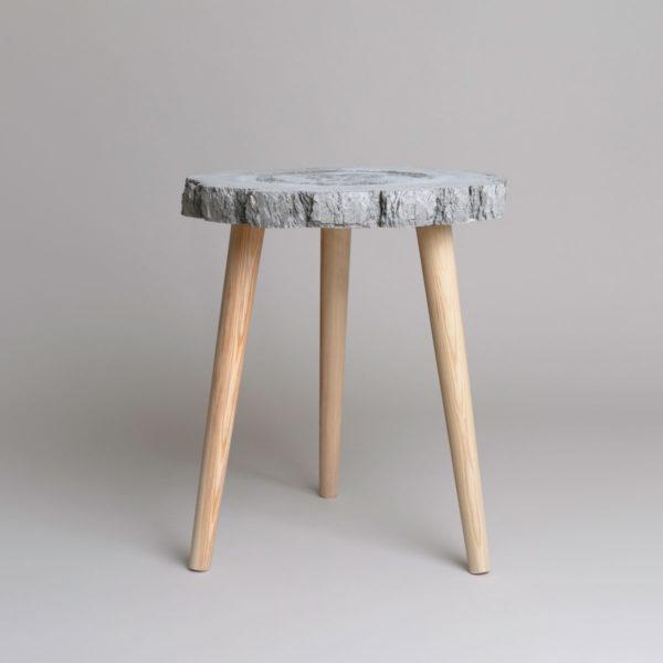 bord hogbyn 54 600x600 - Bord - Högbyn 5:4